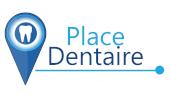 Centre dentaire Strasbourg Rivetoile » Dentiste à Strasbourg (67100) <br>Tél.&nbsp;<a href='tel:+33390235555'>03&nbsp;90&nbsp;23&nbsp;55&nbsp;55</a>
